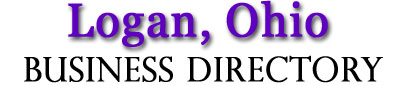 Logan Ohio Business Directory