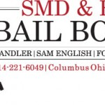 bail-bonds-columbus-ohio