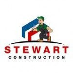 stewart.construction