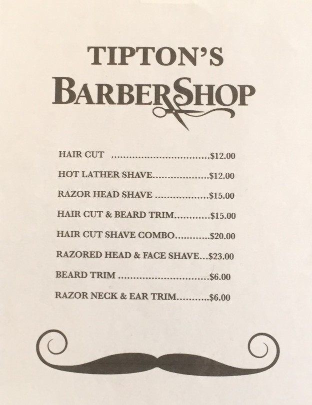 tiptons-barber-shop.jpg